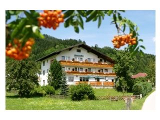 Hotel Gröbming Hotel Tauernblick picture 1